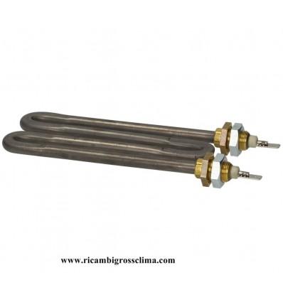RÉSISTANCE lave-VAISSELLE PROJET SYSTÈMES de 1500W E50 - S100 - S50 - S80 - T50 - T80
