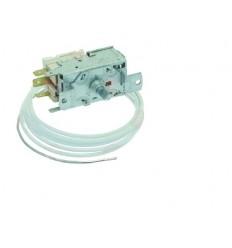 Termostato Ranco K22 S1096 per Evaporatore