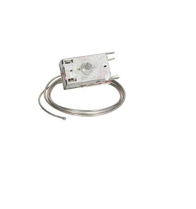 Termostato Ranco K50 P1110