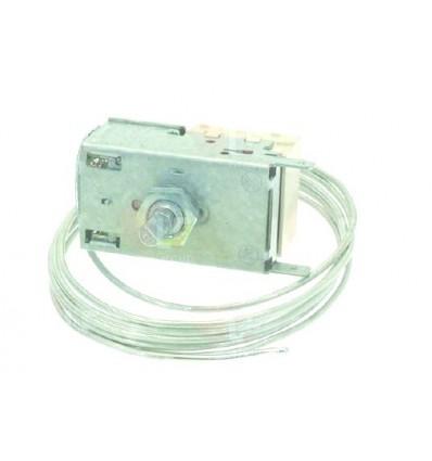 Термостат RancoK22 L1067 IARU