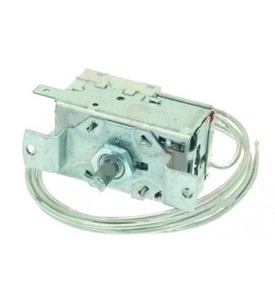 Thermostat RancoK22 L1089 algida