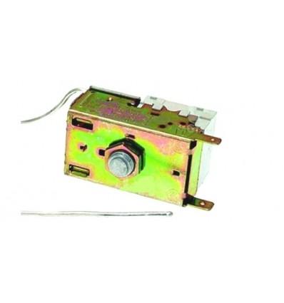 Thermostat Rancok K22 L2557 MARENO