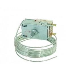 Termostato Ranco K50 BS3492 IARP