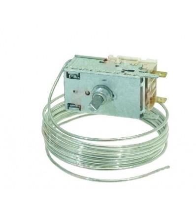 Thermostat Ranco K50 BS3492 PIRA