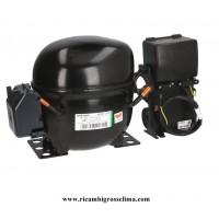 Compressori Frigo Embraco Aspera NEK6217GK