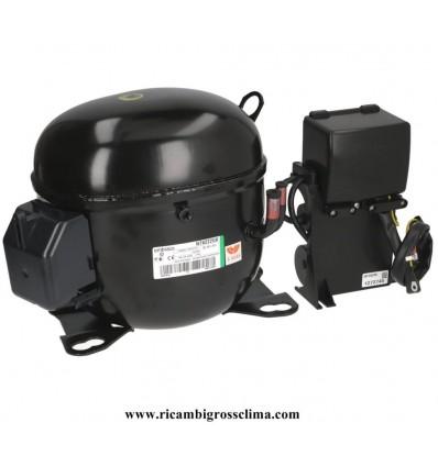 Compresores de Nevera Embraco Aspera NT6222GK