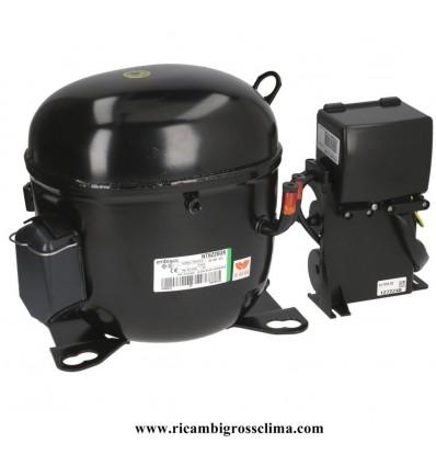 Compresores de Nevera Embraco Aspera NT6226GK