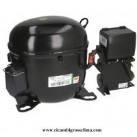 Compressori Frigo Embraco Aspera NT6226GK