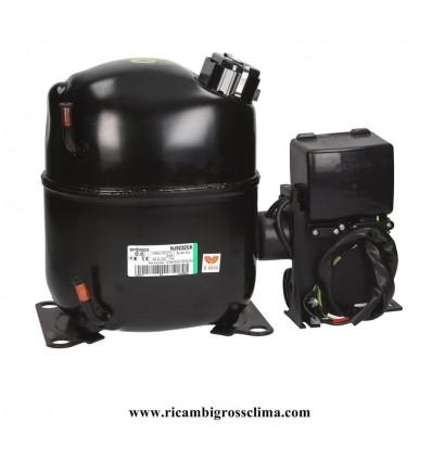 Compressors Fridge Embraco Aspera NJ9232GK