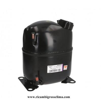 Compresores de Nevera Embraco Aspera NJ9232GS