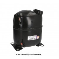 Compressori Frigo Embraco Aspera Nj9232Gs
