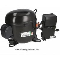 Compressore Embraco Nt2192Gk