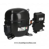Compressore Embraco Nt2212Gk