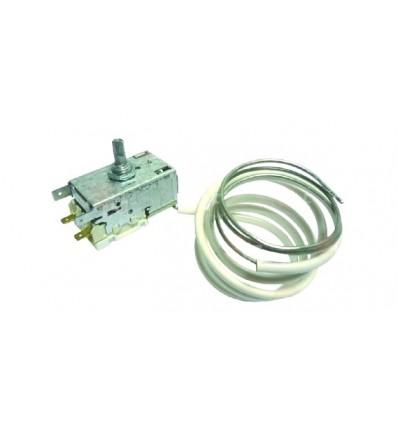 Thermostat Ranco RANCO K50 H2041 LIEBHERR