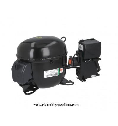 Engines, Compressors, Fridge Embraco Aspera NT 6224 GK