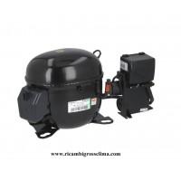 Compressori Frigo Embraco Aspera Nt6224Gk