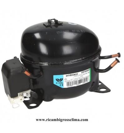 Compressori Frigo  Embraco Aspera EMT50HDP