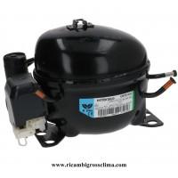 Compressori Frigo Embraco Aspera Emt6144Z