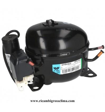 Compresores de Nevera Embraco Aspera EMT6160Z