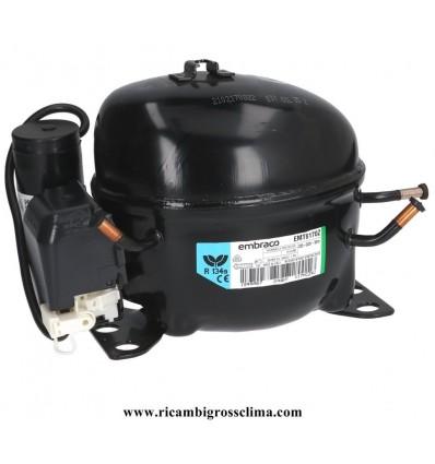 Compressori Frigo Embraco Aspera EMT6170Z