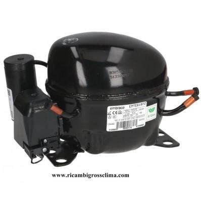 Compressors Fridge Embraco Aspera EMTE6187Z