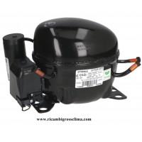 Compressori Frigo Embraco Aspera Emte6187Z