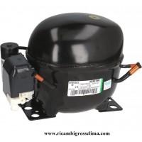 Compressors Fridge Embraco Aspera NEK6160Z