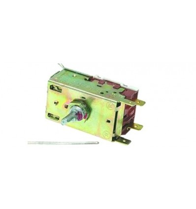 Termostato Ranco K50 L3078 DEXION ELETTROBAR MBM