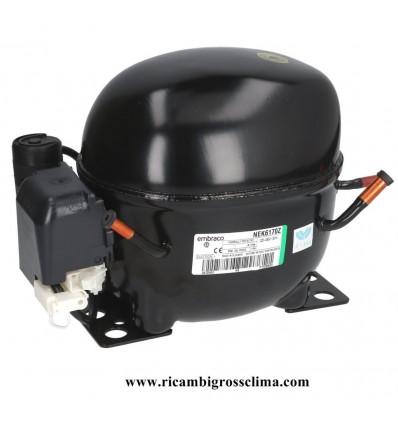 Compressors Fridge Embraco Aspera NEK6170Z
