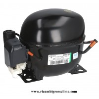 Compressori Frigo Embraco Aspera Nek6170Z