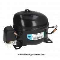Compressors Fridge Embraco Aspera EMT36HLP