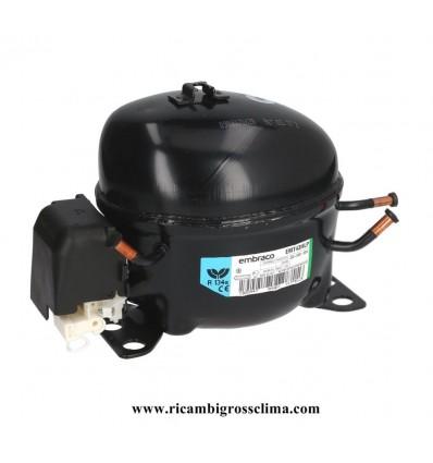 Compressors Fridge Embraco Aspera EMT43HLP