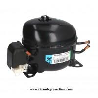 Compressori Frigo Embraco Aspera Emt43Hlp