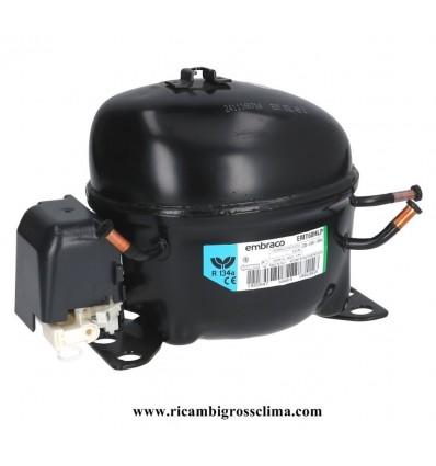 Kompressoren Kühlschrank Embraco Aspera EMT60HLP