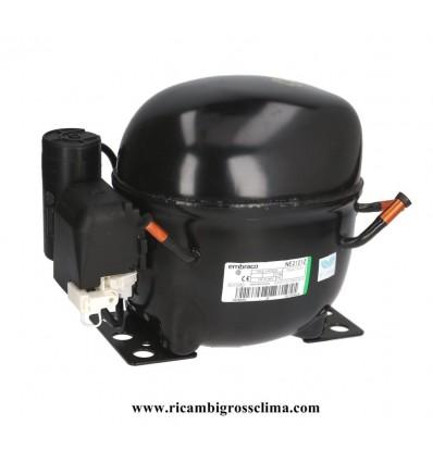 Kompressoren Kühlschrank Embraco Aspera NE2121Z