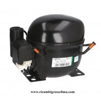 Compressors Fridge Embraco Aspera NE2121Z