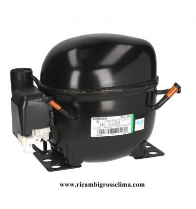 Compressori Frigo Embraco Aspera NE2130Z