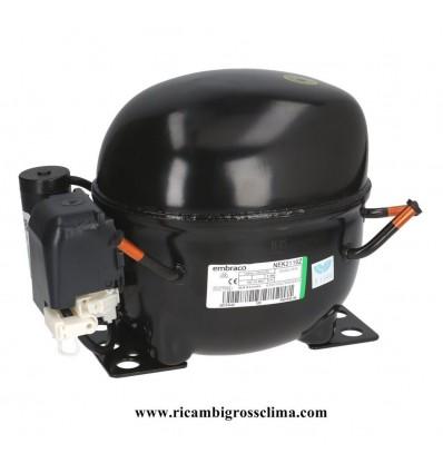 Compressori Frigo Embraco Aspera NEK2116Z