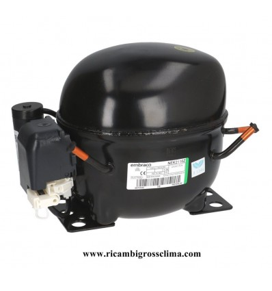 Compressors Fridge Embraco Aspera NEK2116Z