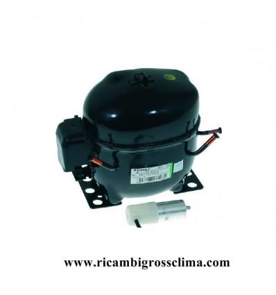 Kompressoren Kühlschrank Embraco Aspera NEK1118Z