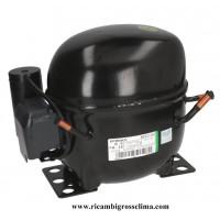 Compressori Frigo Embraco Aspera Nek2140Z
