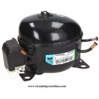 Compressori Frigo Embraco Aspera Emt22Hlp