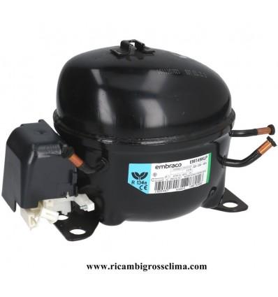 Compressori Frigo Embraco Aspera EMT49HLP