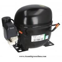Compressori Frigo Embraco Aspera Nek6212Z