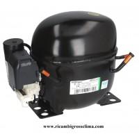 Compressori Frigo Embraco Aspera Nek6214Z