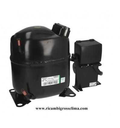 Les compresseurs de Réfrigérateur Embraco Aspera NJ6220Z