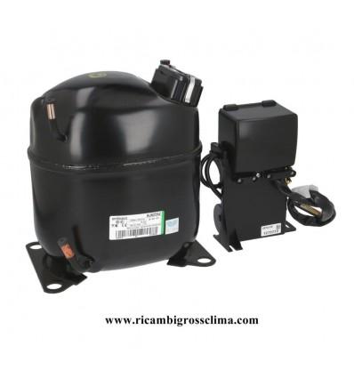 Compresores de Nevera Embraco Aspera NJ6226Z