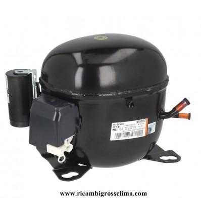 Compressori Frigo Embraco Aspera NT6215Z