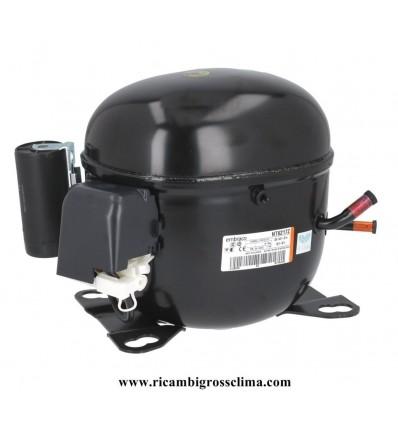 Compresores de Nevera Embraco Aspera NT6217Z