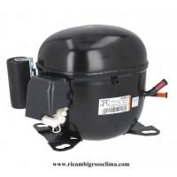 Compressori Frigo Embraco Aspera Nt6217Z